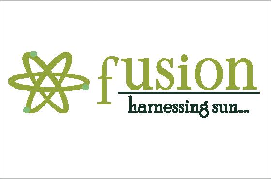 https://fusiontechcorp.com.pk/