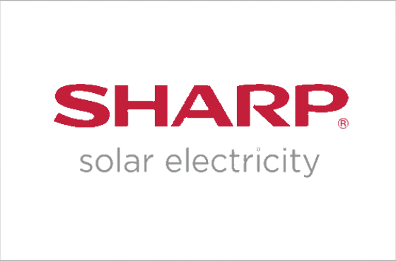 best solar company Pakistan