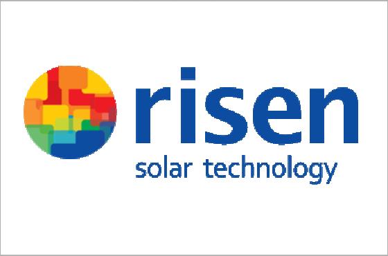 solar Islamabad
