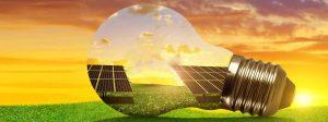 solar-panels-in-Peshawar